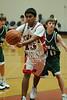 2008-12-05_0172-Basketball JV