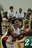2008-12-05_0318-Basketball JV