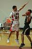 2008-12-05_0137-Basketball JV