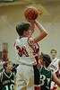 2008-12-05_0183-Basketball JV