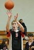 2008-12-05_0062-Basketball JV
