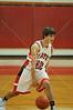2008-12-05_0353-Basketball JV