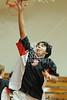 2008-12-05_0045-Basketball JV