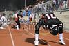 2008-08-29_1166-Football V