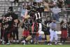 2008-08-29_2053-Football V