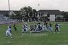 2008-08-29_1288-Football V