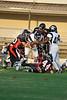 2008-08-29_0035-Football V