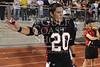 2008-08-29_1019-Football V
