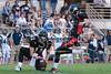 2008-08-29_1566-Football V