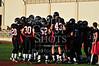 2008-09-05 FB SJS VvSBS (36)