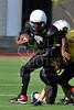 20081007FB-7th-SJS vs St  Michaels_0320