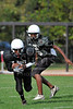20081016_FB 7th SJS vs St  Francis_0008
