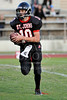 20081023_FB-SJS-JV1-vs SATCH_0104