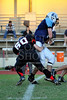 20081023_FB-SJS-JV1-vs SATCH_0041