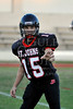 20081023_FB-SJS-JV1-vs SATCH_0071