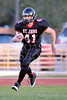 20081023_FB-SJS-JV1-vs SATCH_0012