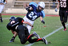 20081023_FB-SJS-JV1-vs SATCH_0048