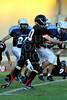 20081023_FB-SJS-JV1-vs SATCH_0036