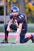 20081023_FB-SJS-JV1-vs SATCH_0030