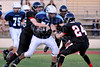 20081023_FB-SJS-JV1-vs SATCH_0037