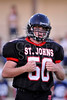 20081023_FB-SJS-JV1-vs SATCH_0131