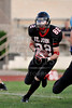 20081023_FB-SJS-JV1-vs SATCH_0085