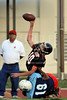 20081023_FB-SJS-JV1-vs SATCH_0118