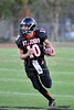 20081023_FB-SJS-JV1-vs SATCH_0061