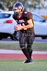 20081023_FB-SJS-JV1-vs SATCH_0008