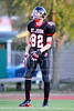 20081023_FB-SJS-JV1-vs SATCH_0003