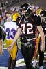 2008-10-31_3206-Football V Kinkaid Game