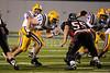 2008-10-31_2238-Football V Kinkaid Game