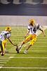 2008-10-31_0026-Football V Kinkaid Game