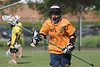 June 2008 Crease Ranch Lacrosse Camp hosted by St. John's School, Houston