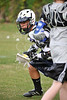 Crease Ranch / TReX lacrosse camp for kids through middle school gets into swing on a beautiful Sunday afternoon on the campus of St. John's School. Camp runs most Sundays now through the start of regular LaCrosse season. Visit creaseranch.com.