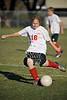 2008-11-18_0035-Soccer 8