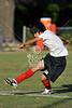 2008-11-18_0047-Soccer 8
