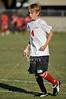 2008-11-18_0039-Soccer 8