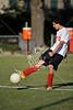 2008-11-18_0037-Soccer 8