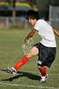 2008-11-18_0018-Soccer 8