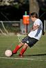 2008-11-18_0050-Soccer 8