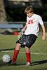 2008-11-18_0029-Soccer 8