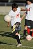 2008-11-18_0021-Soccer 8