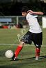 2008-11-18_0042-Soccer 8