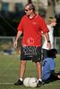 2008-11-18_0006-Soccer 8