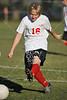 2008-11-18_0036-Soccer 8