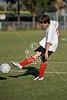 2008-11-18_0025-Soccer 8