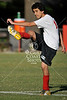 2008-11-18_0038-Soccer 8
