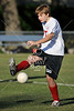 2008-11-18_0030-Soccer 8