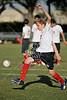 2008-11-18_0028-Soccer 8